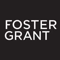 Foster Grant México