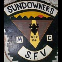 Sundowners MC SFV