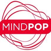 MINDPOP