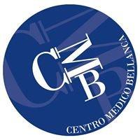 Centro Medico Bellanca
