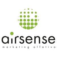Airsense - Marketing Olfativo
