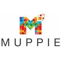 Muppie