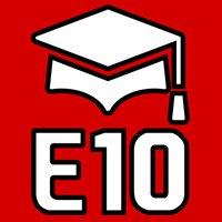 Estudiante10