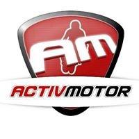 Activ Motor vendita e noleggio moto
