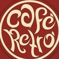 Cafè Retrò