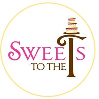 Sweets to the T