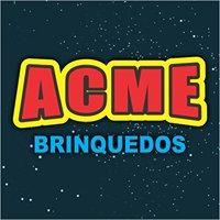 ACME Brinquedos