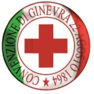 Croce Rossa Italiana - Comitato di Rosignano