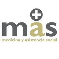 Medicina y Asistencia Social - MAS