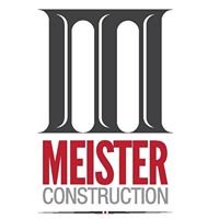 Meister Construction