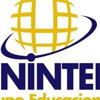 Faculdade Uninter Botucatu