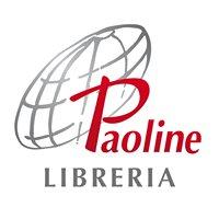 Libreria Paoline Novara