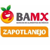 Banco de Alimentos de Zapotlanejo A.C.