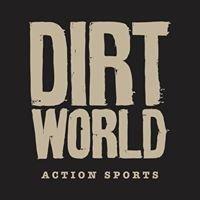 Dirt World Ltd