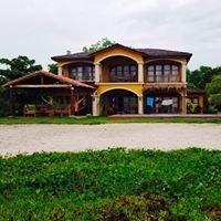 Casa Cantamar