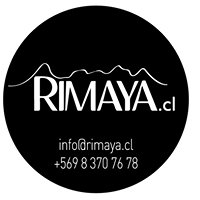 Rimaya