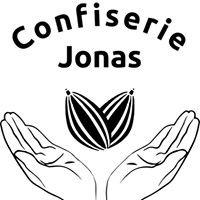 Confiserie Jonas