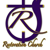 Restorationchurchpc