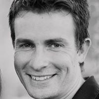 Michel Gombert Ostéopathe