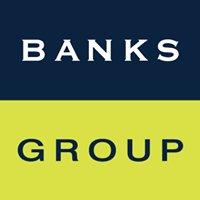 Banks Group