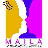 Maila La Boutique Del Capello