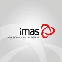 İmaş Makine A.Ş. / Imas Integrated Machinery Systems
