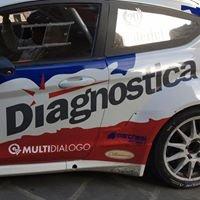 Diagnostica srl Automotive