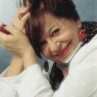 Carla Bergamaschi