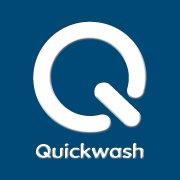 Quickwash - Samoobslužná prádelna v Ostravě