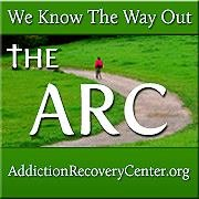 The Addiction Recovery Center