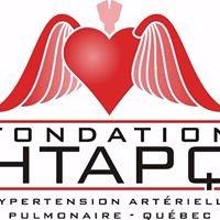 Fondation HTAPQ