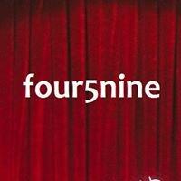 Four5Nine