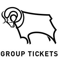 Derby County Football Club - Group Tickets