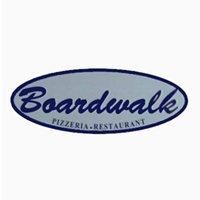Boardwalk Pizzeria