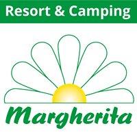 Margherita Resort & Camping