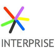 Interprise Innovation  Projects Private limited