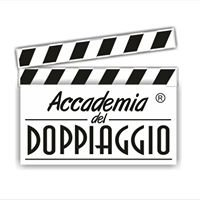 Accademia Doppiaggio Firenze