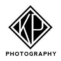 Karl Poynter Photography