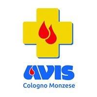 Avis Cologno Monzese