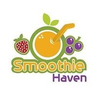 Smoothie Haven