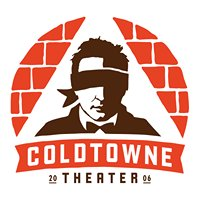 ColdTowne Theater's Conservatory