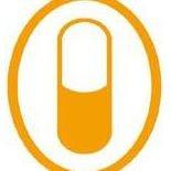 Blanco Pharma GmbH