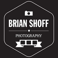 Brian Shoff Photography