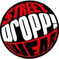 Dropp! Street Wear