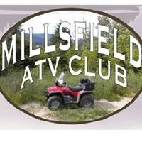 Millsfield ATV Club