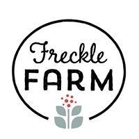 Freckle Farm