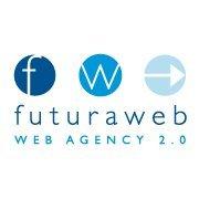 Futuraweb srl - Web Agency - Milano