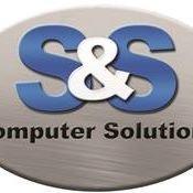 S&S Computer Solutions, LLC