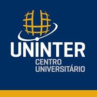 Uninter - Polo Jaú - SP
