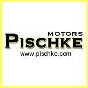 Pischke Motors, West Salem & La Crosse